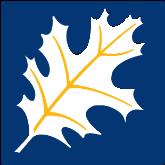 AHEC_logo_leaf.png
